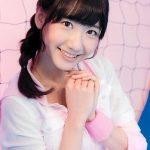 [B00ANY25HE] AKB48 公式生写真 So long ! 劇場盤 そこで犬のうんち踏んじゃうかね? Ver. 【柏木由紀】