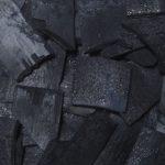 [B013FMUQIA] DOKA-SHOP 脱臭・調湿作用【ワケあり・ふぞろいの竹炭(たけすみ・ちくたん)】岐阜県東濃地方ですくすく育った孟宗竹を自然にかこまれた窯で焼き上げました。バラ 1kg