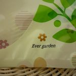 [B010MR83SG] 【Ever garden】 ボタン 大小 シリコンモールド / 手作り 石鹸 / キャンドル / 粘土 / レジン / シリコン モールド / 型 抜き型