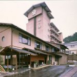 犬山城の検索情報